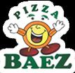 Pizza Baez